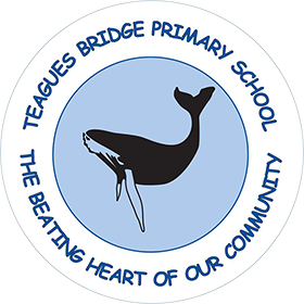 Teagues Bridge Primary School
